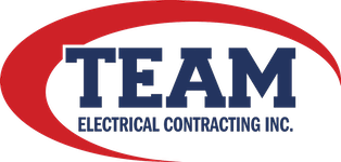 Team Electrical Contracting, Inc.